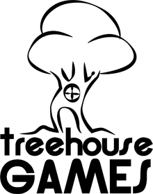 Treehouse_Games_Logo