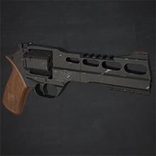Chiappa Rhino 60 DS